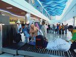 Tanjung Perak Resmi Terapkan e-Ticketing untuk Penumpang Kapal