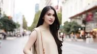 Sandra Dewi Sempat Ngemis Minta Jodoh ke Daniel Mananta