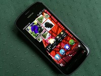 All About Symbian