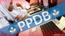 PPDB Jakarta Tahap Akhir Dibuka untuk Mengisi Sisa Daya Tampung