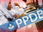 Catat! Ini Jadwal Lengkap PPDB Online di Jawa Tengah