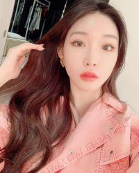Bibir Buah Cherry Digandrungi di Korea, Seperti Apa Bentuknya?