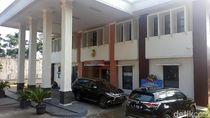 Catut Nama Tommy Soeharto, Mangkulangit Tipu Pengusaha Cianjur
