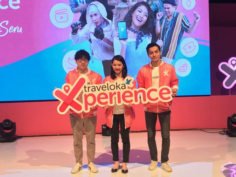Foto: Traveloka