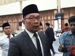 Ridwan Kamil Dorong DPRD Jabar Percepat Rumusan 3 Perda Baru