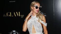 Pengakuan Paris Hilton yang Pura-pura Jadi Wanita Bodoh Demi Reality TV