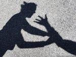 Negara Bagian di Jerman Luncurkan Perlindungan KDRT Terhadap Lelaki