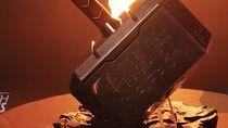 Marvel Rilis Trailer Thor Terbaru