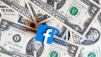 Uang Libra Facebook Bakal Dirilis Januari