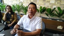 Moeldoko Jelaskan Kecurangan Bagian Demokrasi yang Disinggung di Sidang MK