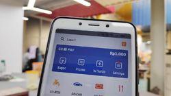 Nyumbang ke Musisi Jalanan Kini Bisa Pakai Go-Pay