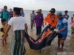 Korban Kapal Tenggelam di Sumenep Ditemukan Meninggal, Total 21 Orang