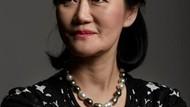 Berharta Rp 42 Triliun, Wanita Ini Ogah Masuk Daftar Orang Kaya