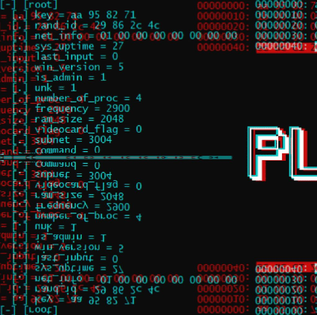 Plurox, Malware Paket Kombo Isi Backdoor Sampai Cryptominer