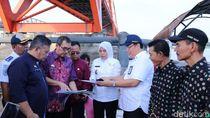 Rogoh Dana Rp 5,5 M, Pemkot Palembang akan Bangun 2 RTH