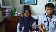 Soal Pasien Meninggal, RSJ Magelang Belum Ketahui Penyebabnya