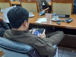 Kader Main Game Saat Paripurna DPRD, Gerindra: Mungkin Jenuh