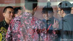 Deadline Kasus Novel Kian Dekat, Akankah Pelaku Dijerat?