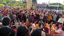 Dispendik Surabaya akhirnya Buka PPDB Tambahan Tanpa Zonasi