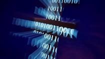 Layanan Tumbang Ungkap Cara Kerja AI Milik Facebook