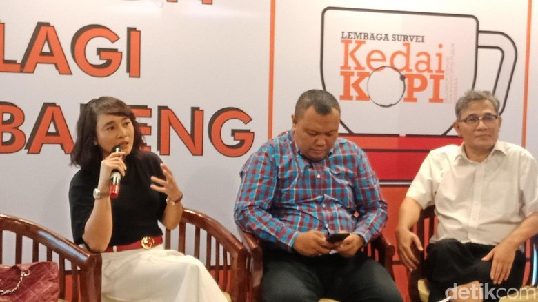 Politikus PD Tagih Program Revolusi Mental Jokowi
