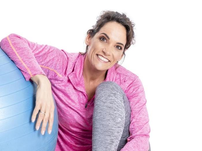 11 Cara Menjaga Kesehatan Tubuh dari Penyakit, Kamu Wajib Tahu!/Foto: iStock