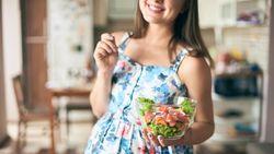 12 Makanan yang Mengandung Asam Folat Tinggi untuk Ibu Hamil