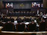 BPN Prabowo Berharap MK Putuskan PSU, TKN: Nggak Ngerti Kita