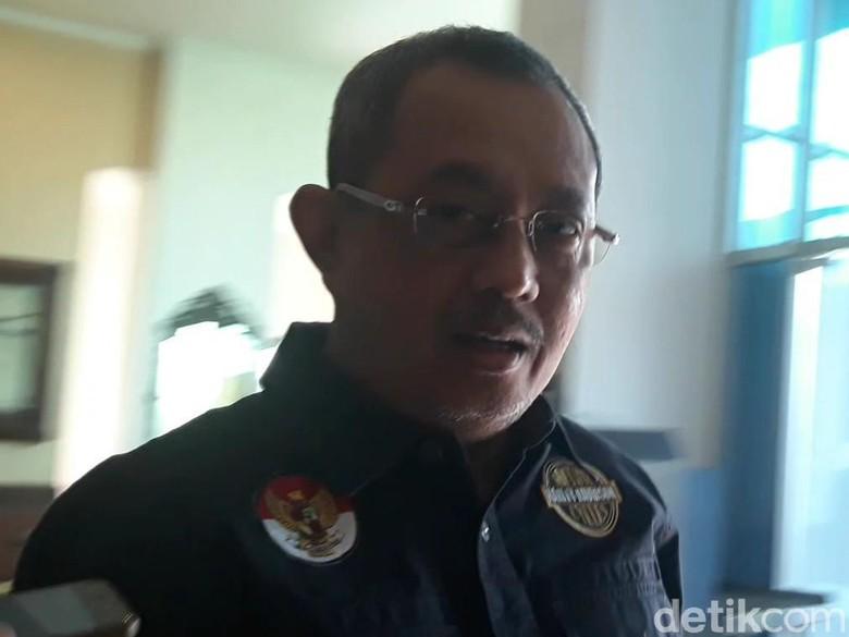 Ketua DPRD Surabaya Diperiksa Mega Korupsi YKP, Kejati Butuh Keterangan Ini