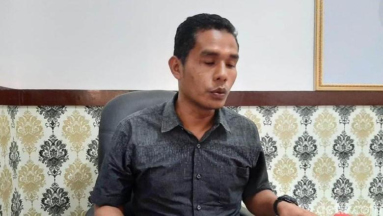 Pasien RSJ Magelang Meninggal, Polisi Periksa 5 Saksi