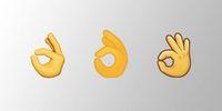 Viral Karyawan Dipecat Karena Balas Pesan Bos dengan Emoji