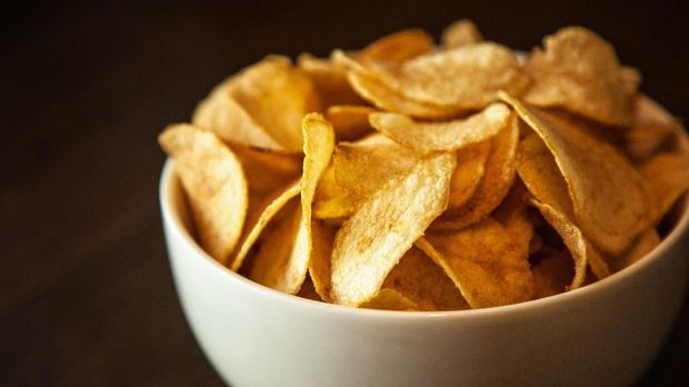 7 Hal yang Pantang Dikonsumsi Setelah Olahraga