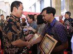 Potong Tarif PBB, Walkot Semarang Klaim Setoran Pajak Malah Naik