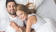 15 Aroma yang Bisa Meningkatkan Gairah Seks Pria
