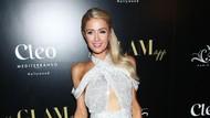 Paris Hilton Membekukan Sel Telur, Terinspirasi dari Kim Kardashian