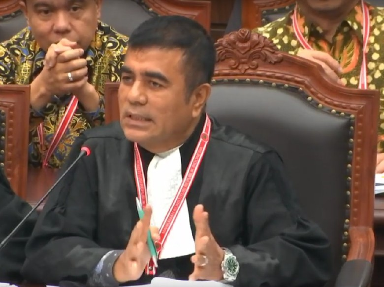 Tim Prabowo Tuding Prof Eddy Kuasa Hukum Terselubung 01