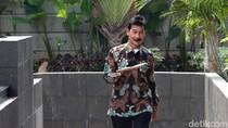 Bupati Solok Selatan Minta Maaf Soal drg Romi Gagal Jadi PNS