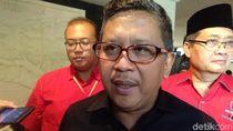 PDIP Siapkan Kader untuk Dijadikan Menteri