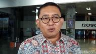 Fadli Zon Dukung Rocky Gerung Lawan Sentul City Sebagai Wakil Rakyat Bogor