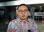 Wacana 10 Pimpinan MPR, Fadli Zon Yakin Anggaran Bisa Disesuaikan