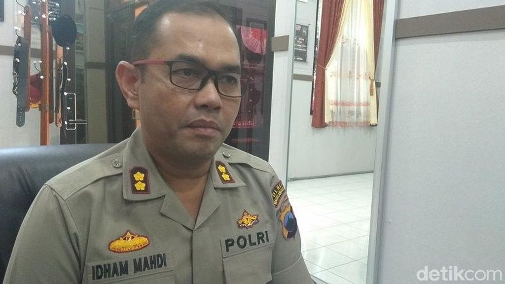 Selidiki Kematian Pasien RSJ Magelang, Polisi: Ada Trauma Benda Tumpul
