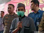 Rahmat Baequni Tersangka, Ridwan Kamil: Harus Tanggung Jawab
