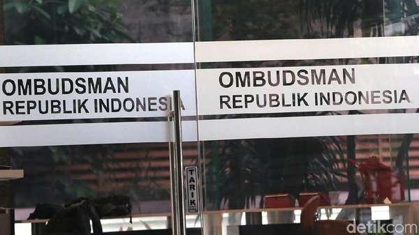 Giliran Bos PLN ke Ombudsman Jelaskan Listrik Padam Massal