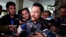 3 Persen TNI Terpapar Radikalisme, Hendropriyono: Ada Hukumannya!