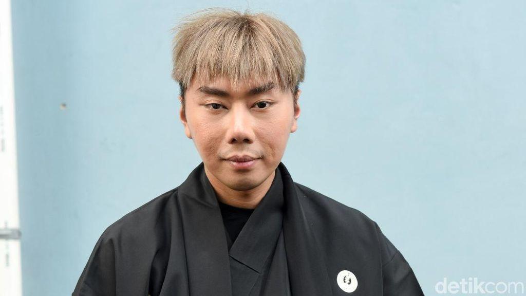 Perjalanan Kasus Roy Kiyoshi hingga Kini Direhabilitasi