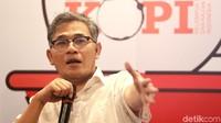 Erick Thohir Tunjuk Budiman Sudjatmiko Jadi Komisaris Independen PTPN V