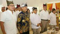 Dirut dan Eksekutif Senior Bank Mandiri se-Indonesia Serbu Banyuwangi