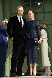 'Karl For Ever', Perayaan Hidup Karl Lagerfeld yang Bertaburan Bintang