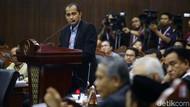 Eddy Hiariej Balas Singgung soal Kesaksian Meringankan di Kasus Denny