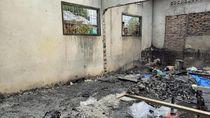 Kemnaker Siapkan Tim Selidiki Kasus Terbakarnya Pabrik Korek Api